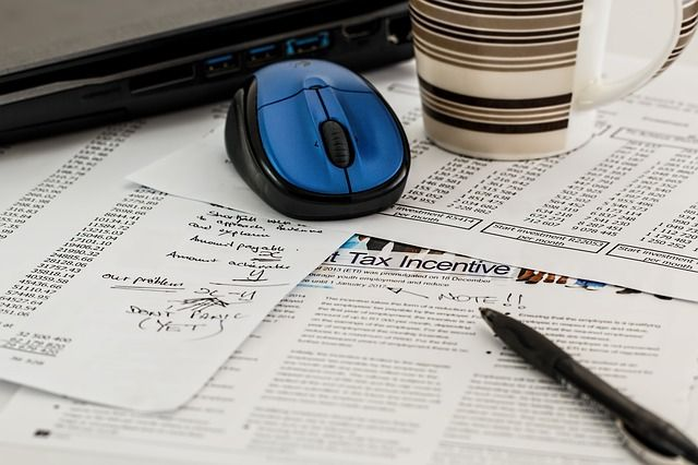 The future of tax returns featured image