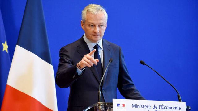 France's tech tax provokes outrage featured image