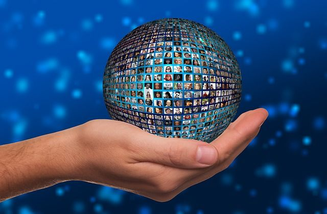International tax system and digitalisation: time to think long-term featured image