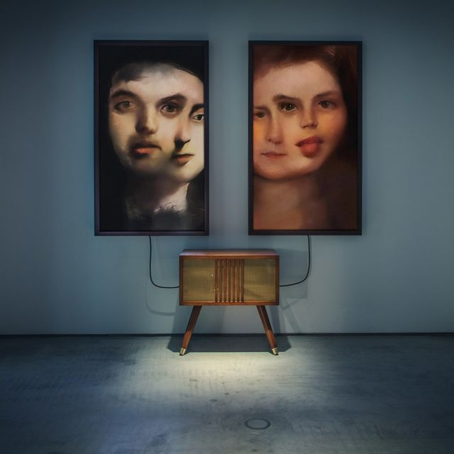 Artificial creativity: copyright and the rise of AI art featured image