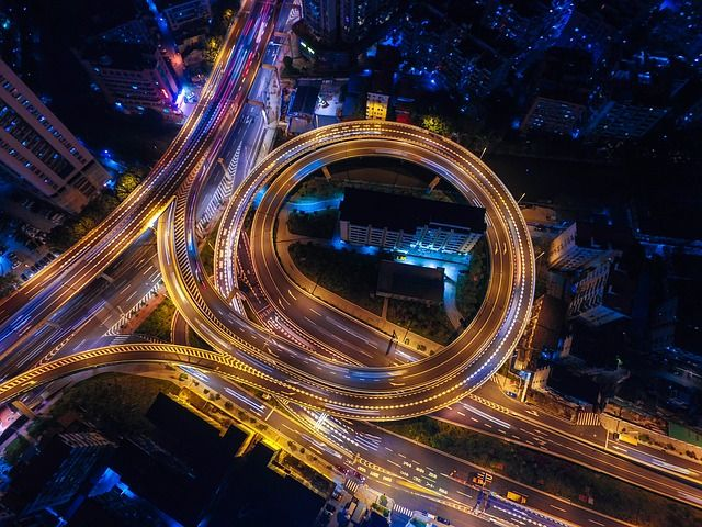 Taxing the digital economy: my way or the highway will not lead to a longer-term solution featured image