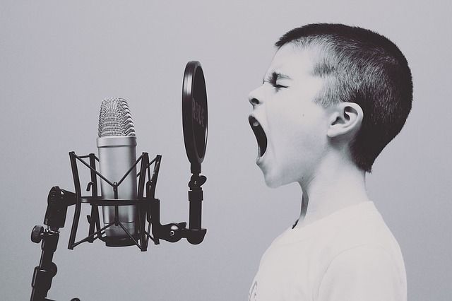 Music to regulators' ears? Antitrust, RPM, and AI featured image
