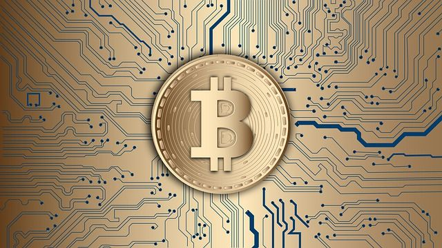 Tax on cryptoassets: HMRC's latest guidance for business featured image