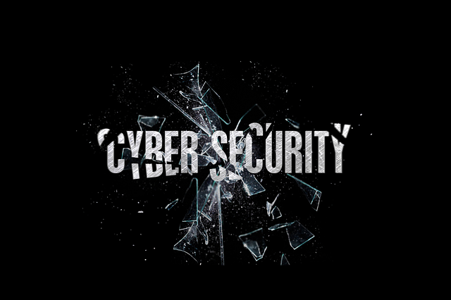 UK not ready to say goodbye to EU cyber certification featured image