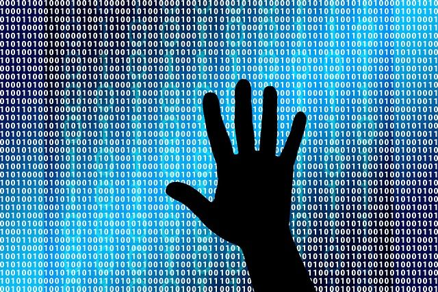 Is EIOPA trying to democratise cyber breach data? featured image