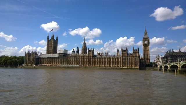 UPC update - clarification of UK non involvement sought from new IP Minister featured image