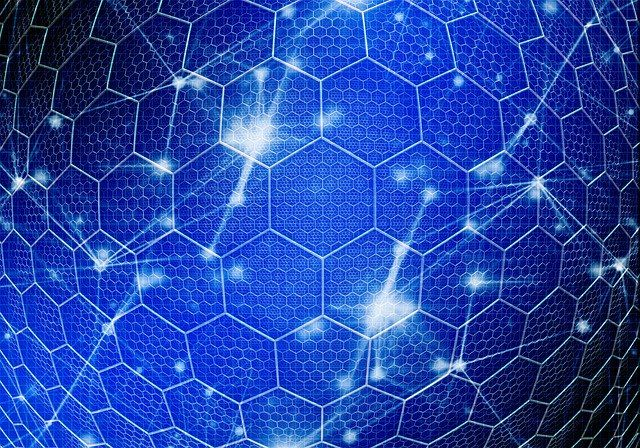 A bonanza of buzzwords – The EU on the convergence of Blockchain, AI and IoT featured image