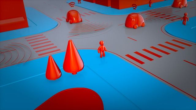 A clearer road ahead for autonomous vehicles? featured image