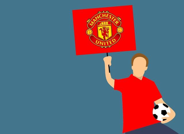 Cheeky Devils left Red-faced - High Court rejects Manchester United's procedural request in video game case featured image