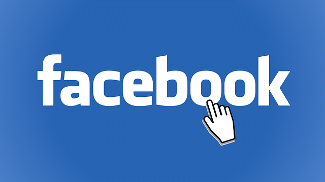 You have a new notification: Federal Court of Justice upholds FCO's antitrust decision against Facebook's broad data collection practices in Germany featured image