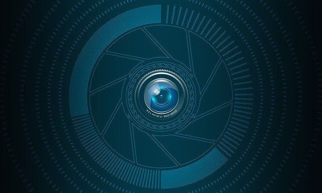 AI and the GDPR - two key reports published featured image