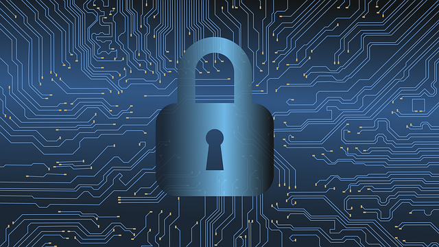 Consumer smart devices: spotlight on cyber security featured image