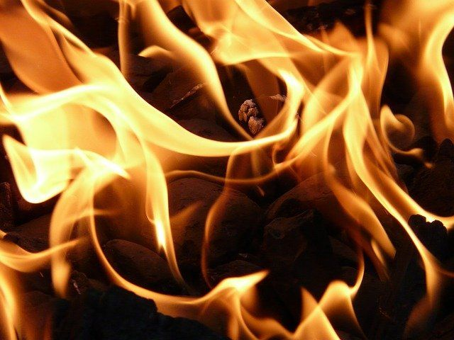 The ePrivacy Regulation finally jumps out of the frying pan - but into the fire? featured image