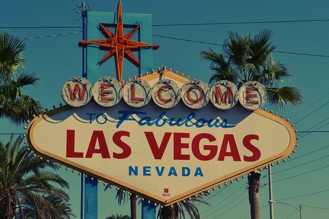 Does what happens in Vegas actually stay in Vegas?: copyright ownership and employment featured image