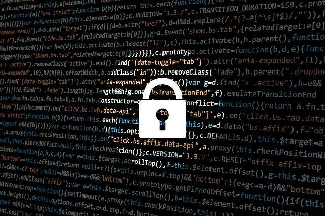 How are your competitors managing their cyber risk? Government publishes 2021 cyber breaches survey featured image