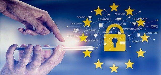Room for improvement: Proposals to strengthen draft European digital regulation featured image