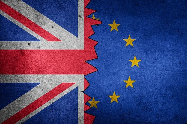 Baby, one more time?: UK and the EU Copyright Directive featured image