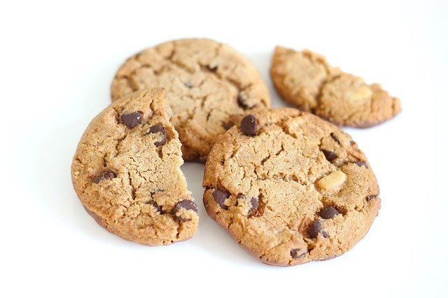 Has the cookie banner crumbled? featured image