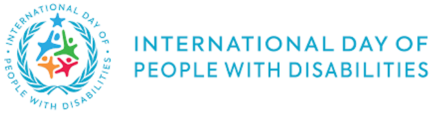 International People with Disabilities Day featured image