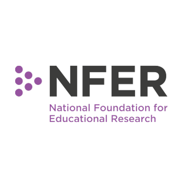 Response to NFER: 'It is critically important that the focus not move away from initiatives which are underway to improve recruitment AND retention'. featured image