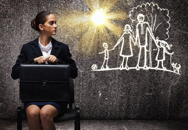 Is work life balance key to retention? featured image