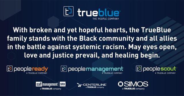 Black Lives Matter featured image