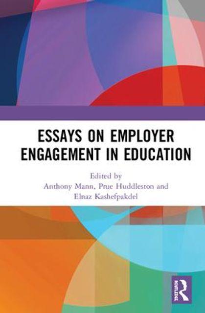 School engagement strategies featured image