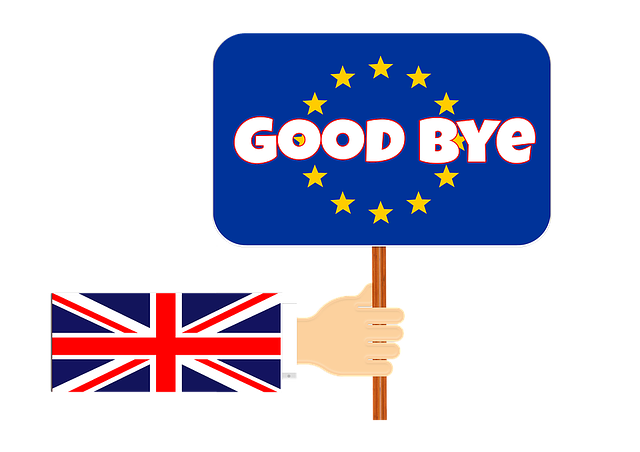 Brexit - what happens to recruitment when we jump featured image