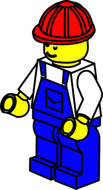 Would you encourage your child to work in manufacturing? featured image