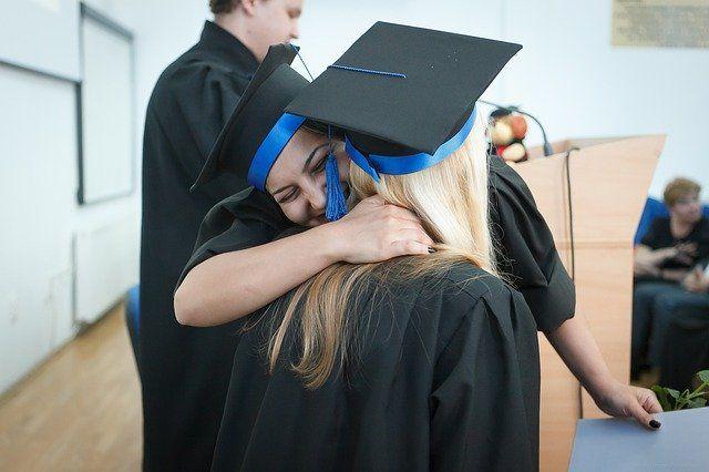 UK companies struggling to retain BAME and female graduates featured image