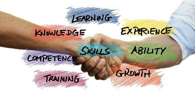 Skills Snobbery versus Success Profiles featured image