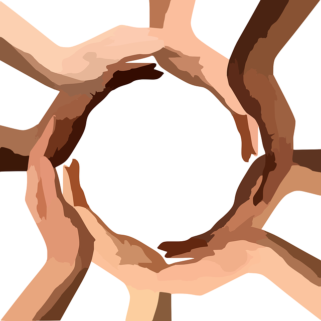 Retaining diverse candidates through the recruitment process - blog series - part 2 featured image