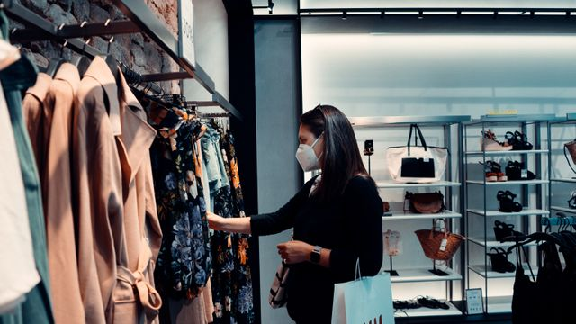 Post-Pandemic Retail Consumer Trends featured image