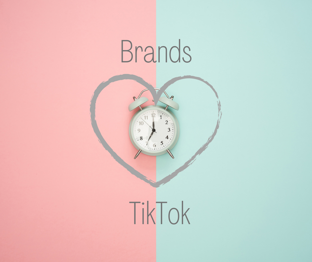 How lockdown has opened up new business opportunities for TikTok featured image