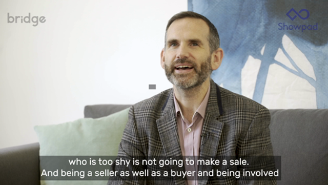 Straight From The Buyers Mouth: Stephen Casey, Canon - Part 2 featured image