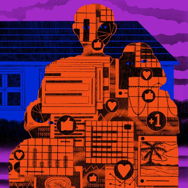 Insurance and the moral boundaries of AI featured image