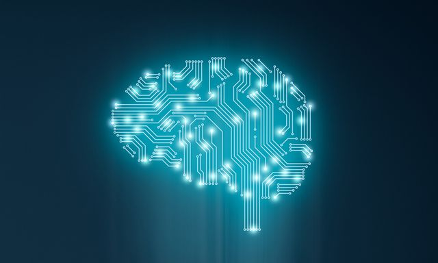 AI implementation challenges not unique to insurtech featured image