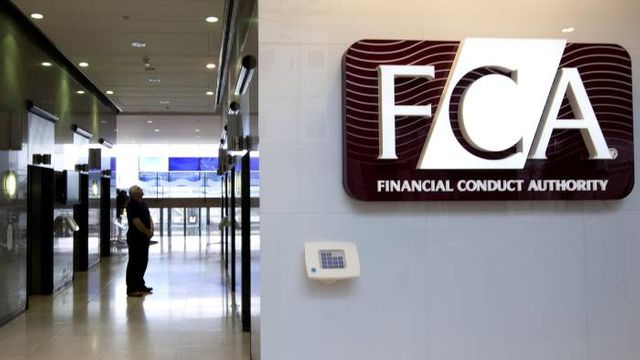 FCA goes to court over $14bn Covid-19 business interruption decision featured image