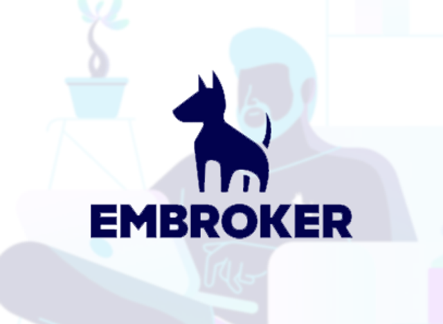 Embroker Raises $100m in Series C Financing featured image