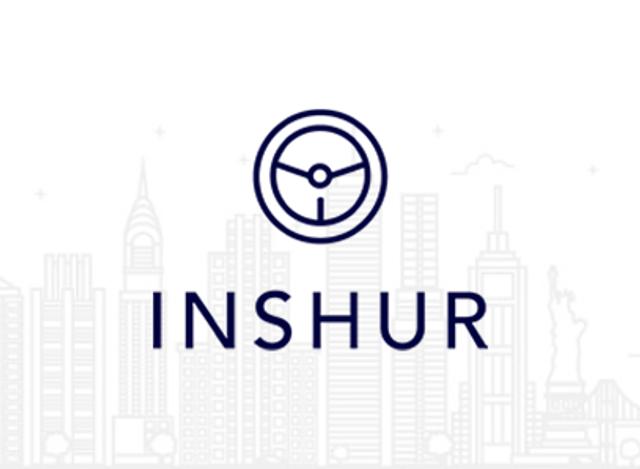 Inshur Raises $35 Million Series B featured image