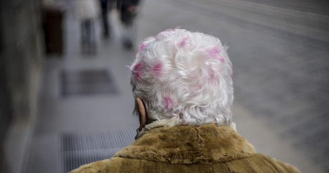 When Millennials Retire featured image