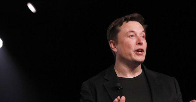 Tesla rolls the dice on own-brand insurance product featured image
