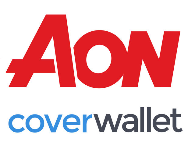 CoverWallet cashes out featured image