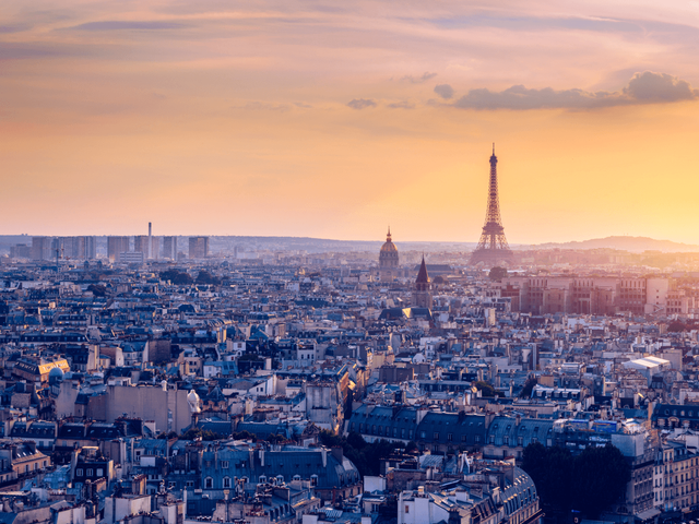 New Macron regulations to bolster French Tech featured image