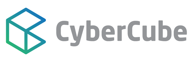 MTech Capital invests in CyberCube featured image