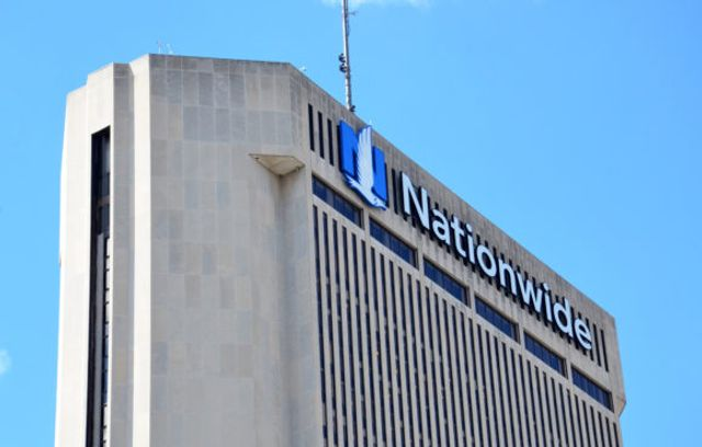 Nationwide's investments in technology pay off featured image