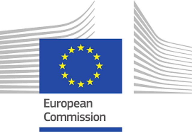 (How) will the EU shape the platform economy? featured image