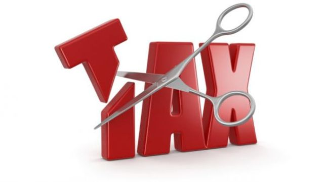 Does the General Court apply national tax law? featured image