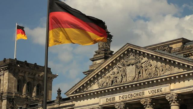 Stricter German Foreign Investment Rules Adopted featured image