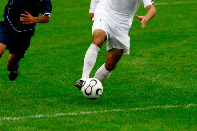 Football Index: widening the (regulatory) net featured image